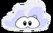 Nebu La Nube