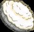 Pasteldecrema