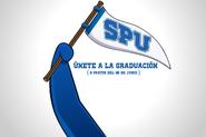 SPU-Welcome1
