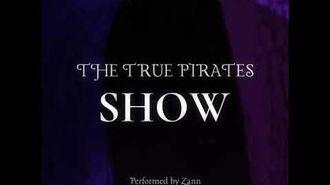 Zann show