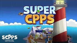 ¡El NUEVO Club Penguin! - Tráiler SuperCPPS
