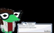 Frogland dialogo 13