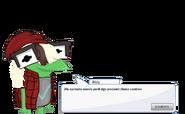 Frogland dialogo 27
