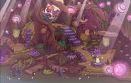 Campamento (Fiesta Medieval 2020)