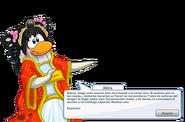 Isla anime dialogo 3