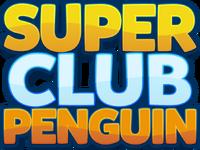 Logo-spc@2x