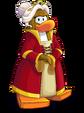 Reina Skadi III
