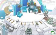 Montaña (Fiesta Medieval 2020)