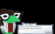 Frogland dialogo 16