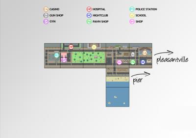 V04sadvalley-map