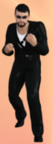 File:Henchman.png