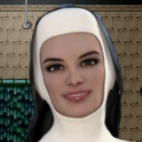 Sophia-icon