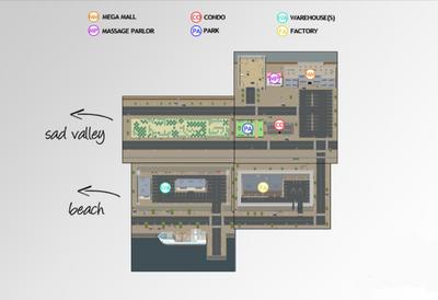 V04pleasantville-map