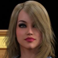 Victoria-icon