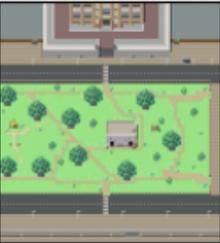Park-school