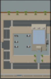 File:Police-station.png