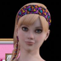 Ashley-kate-icon