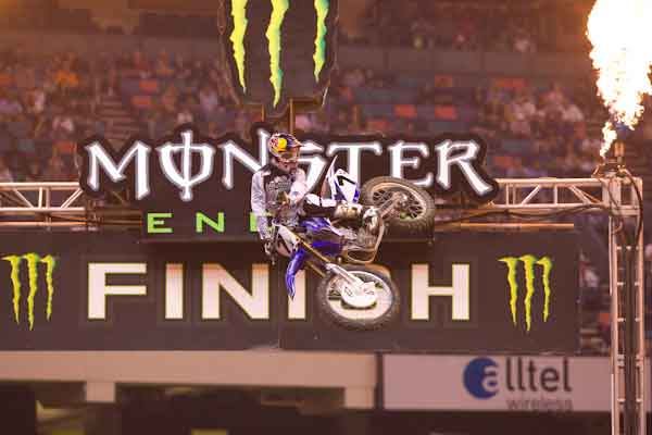 James-stewart-supercross