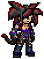 Kress Sprite Right.png