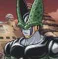 Alternate Cell.png