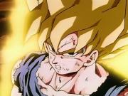 File:Goku SSj 1.png