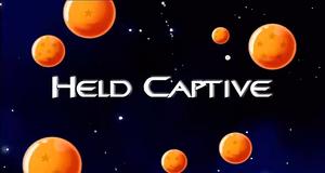 HeldCaptive