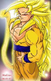File:Goku SSj 5.jpg