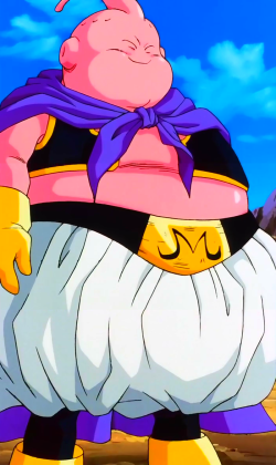 File:Fat Buu (2).png