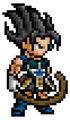 Kaalif Sprite Right.png