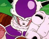 File:Frieza Pointing.jpg