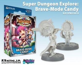 SDE-NJD-SPM210010-Brave-Mode-Candy-509x400
