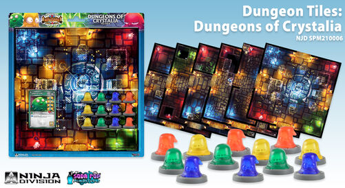 SDE-SPM2100006-Dungeon-Tiles-Dungeons-of-Crystlaia