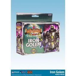 Njd210030-irongolem-2