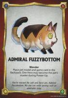 Fuzzybottom