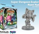 Nyan Nyan Expansion