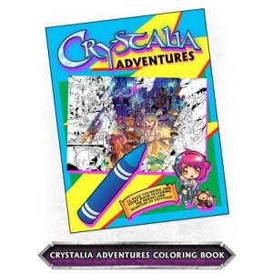Webstore-coloringbook