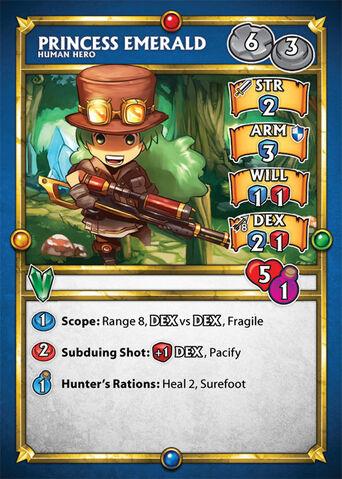 File:Card princess emerald.jpg