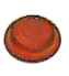 File:RedButton.png
