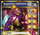 Bearstruck Berserker