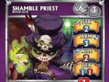 Shamble Priest