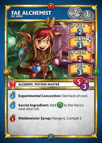 File:Card fae alchemist.jpg