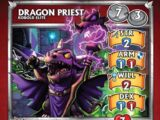 Dragon Priest