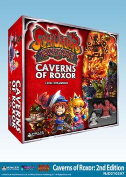 Njd210207-caverns-of-roxor