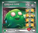 Emerald Slime