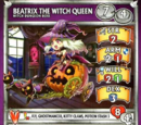 Beatrix the Witch Queen