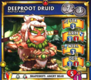 Deeproot Druid