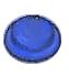 File:BlueButton.png
