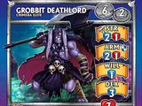 Grobbit Deathlord
