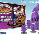 Beatrix the Witch Queen Expansion