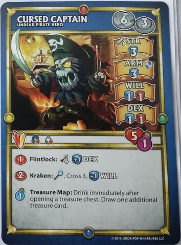 File:Cursed Captain1.jpg